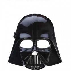 Mascara Star Wars Darth Vader B6342