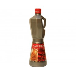 Licor Cafetino Capuccino Cream 700 ML