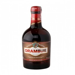 Licor Drambuie 50 ML