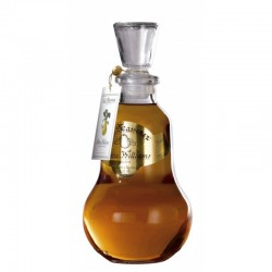 Licor Poire Williams de Pera 700 ML