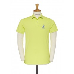 Camisa The Tall Polo Psycho Bunny 16KN74 PSC