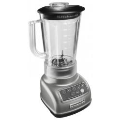 Liquidificador Kitchenaid Speed Classic KSB1570ER Prata