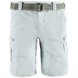 Short Brunotti Masculino 131217200-0432 G - Light Blue