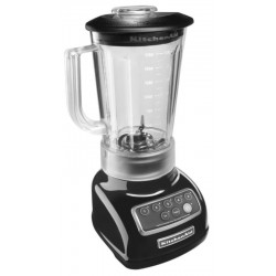 Liquidificador Kitchenaid Speed Classic KSB1570ER Preto