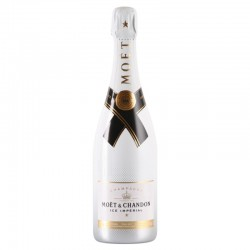 Champagne Moët & Chandon Ice Imperial 750 ML