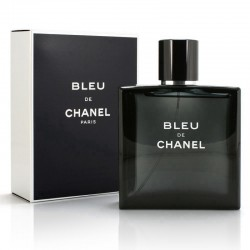 Perfume Chanel Bleu 100ml  EDT 074604