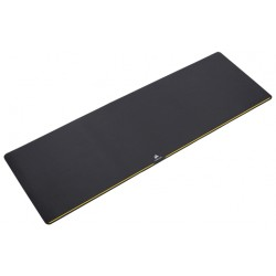 Mouse Pad Corsair MM200 Extended - Preto