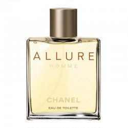 Perfume Chanel Allure Homme 100ml