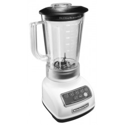 Liquidificador Kitchenaid Speed Classic KSB1570ER Branco