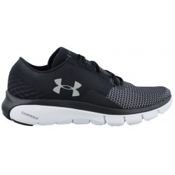 Tênis Under Armour Speedform Fortis 2 Masculino 1273942-001