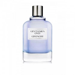 Perfume Givenchy Gentlemen Only 100mL EDT 012136