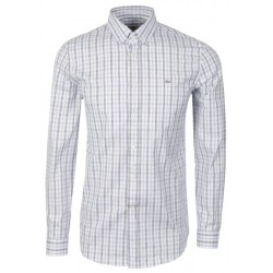 Camisa Lacoste Regular Fit CH8755 21 HAT - Masculino