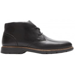 Sapato Rockport TM Desert Boot V79356 Black