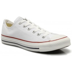 Tênis Converse Chuck Taylor All Star Core 118015B