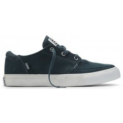 Tênis Converse Cons Break Point 154655B Masculino