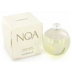 Perfume Cacharel Noa Eau de Toilette 100ml