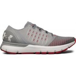 Tênis Under Armour SpeedForm Europa 1285653 035 Masculino