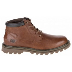 Bota Caterpillar Doubleday P720575 - Masculino
