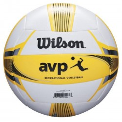 Bola de Vôlei Wilson avp Recreational WTH6207XB