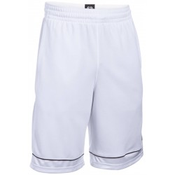 Short Under Armour Baseline Basketball 1271953 Masculino