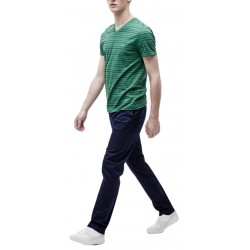 Calça Lacoste Regular Fit HH8235 21 166 - Masculino