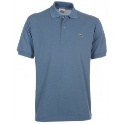 Camisa Polo Lacoste Classic Fit L1212 21 G7N - Masculino