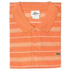 Camisa Polo Lacoste Regular Fit PH8317 21 9GY - Masculino