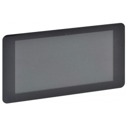 """Raspberry Pi Touch Display 7"""" 899-7466"""