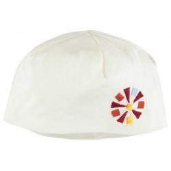 Gorra Orchestra Spicy Travel ML7105 106