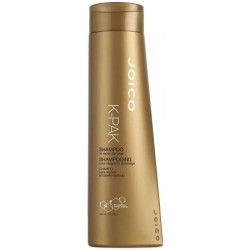 Joico Shampoo K-PAK Répair Damage 300mL
