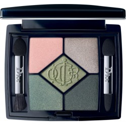 Sombra para Olhos Christian Dior Couture Colours 466 House of Greens