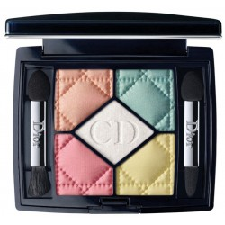 Sombra para Olhos Christian Dior Couture Colours 676 Candy Choc