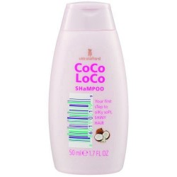 Champú Lee Stafford CoCo LoCo - 50mL