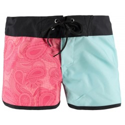 Short Brunotti Narrabean 1712009001 0631 - Feminino