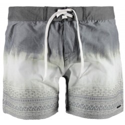Short Brunotti Ciacallo Boardshort 161210900 Masculino