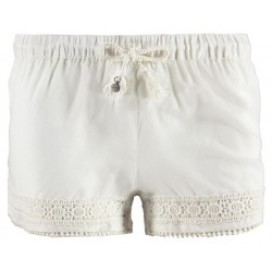 Short Brunotti Bubble 1712046001 001 - Feminino