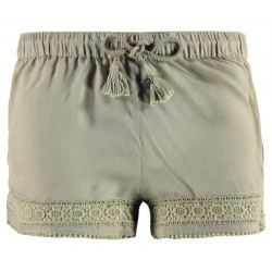 Short Brunotti Bubble 1712046001 0752 - Feminino