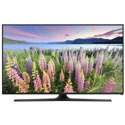 "Smart TV LED Samsung 55"" UN55J5300AH Full HD/Digital/HDMI"