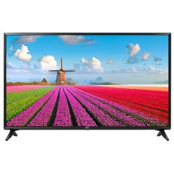 "Smart TV LED LG 49"" 49LK5400 Full HD/Digital/WiFi/HDMI/USB"