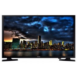 "Smart TV LED Samsung 43"" UN43J5200DG Full HD/Digital/WiFi/HDMI/USB"