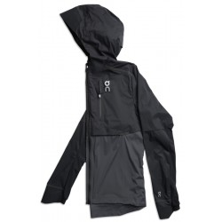 Chaqueta On Running Whather Jacket 104.4005 Masculina
