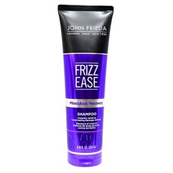 Shampoo John Frieda Frizz Ease Miraculous Recovery 250 mL