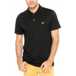 Camisa Polo Lacoste Regular Fit DH0928 21 031 Masculina