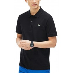 Camisa Polo Lacoste Regular Fit PH3468 21 031 Masculina