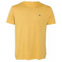 Camiseta Lacoste TH5275 21 FY3 - Masculino