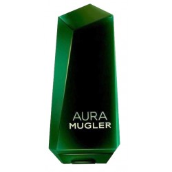 Shower Thierry Mugler Aura 200mL