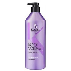 Shampoo Kerasys Volume Clinic 600mL