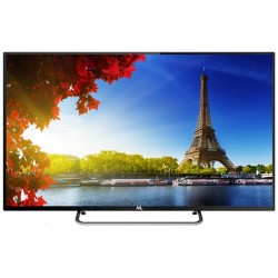 "TV LED Mtek 32"" MK32CN1NB Digital/HD/HDMI/VGA"