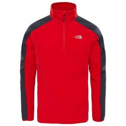 Agasalho The North Face T92UAPHCL- Masculino