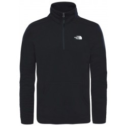 Agasalho The North Face T92S7VJK3 Masculino